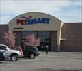 Image for Petsmart  - McCarran - Reno, NV