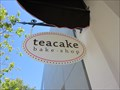 Image for Teacake - Burlingame, CA