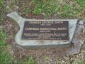 Image for 101 - Cornelia Marschall Smith - Waco,TX