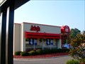 Image for Arby's - South Main Street - Laurinburg, NC
