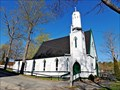 Image for St. Joseph's Catholic Church - Bridgewater, NS