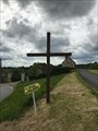 Image for Portoville (Berthenay, Centre, France)