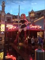 Image for Sin City Sindy: World's Largest Stripper - Las Vegas, NV