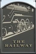 Image for The Railway - Blackheath Village, Blackheath, UK