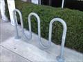 Image for FirstHealth Pinehurst Health and Fitness Center Bike Tender