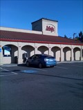 Image for Arby's - Redwood Drive - Rohnert Park - Ca.