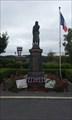 Image for Monuments aux Morts - Rimogne - France