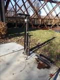 Image for Norwottuck Rail Trail at Damon Rd. - Northampton, MA