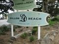Image for Dillon Beach, California