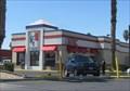 Image for KFC - 4924 Boulder Hwy - Las Vegas, NV