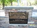 Image for Hillside Cemetery Veterans Memorial Lansing Michigan