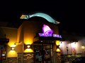 Image for Taco Bell - Coldwater Road - Fort Wayne, IN