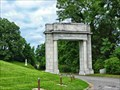 Image for Vicksburg National Military Park - Vicksburg MS