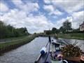 Image for Écluse 8 Océan - Mireaux - Canal du Centre - Blanzy - France