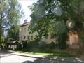 Image for Rozsochy - 592 57, Rozsochy, Czech Republic