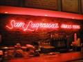 Image for Sam LaGrassa's - Boston, MA