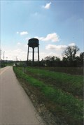 Image for Water Tower - Wright City, MO