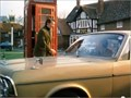 Image for The Green, Chalfont St Giles, Buck, UK – The Sweeney, Bait (1978)