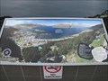 Image for Skyline Orientation Table - Queenstown, New Zealand