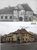 Image for Restaurace u Dvoráku - Brno, Czech Republic