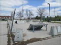 Image for Skatepark - Wildwood Park - Mississauga, ON