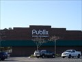Image for Publix - Atlantic Blvd - Jacksonville, FL