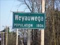 Image for Weyauwega, WI, USA
