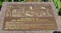 Image for Veterans Memorial Park - Wisconsin Rapids, WI