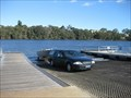 Image for Clarkson Road Boat Ramp, Maylands,Western Australia