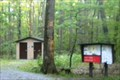 Image for Tracy Ridge Campground - Allegheny National Forest - McKean County, Pennsylvania