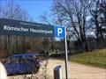 Image for Römischer Haustierpark - Augst, BL, Switzerland