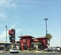 Image for Jack in the Box - Wifi Hotspot - Las Vegas, NV