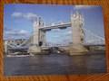 Image for Tower Bridge - London - Great Britain.