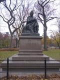 Image for Sir Walter Scott - NY, NY