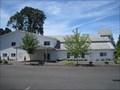 Image for Scio Baptist Church - Scio, Oregon