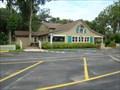 Image for Haunted Homestead Restaurant - Jacksonville, Florida