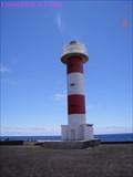 Image for Fuencaliente (La Palma)