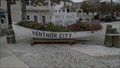Image for Landlocked Boat - Ventnor City, NJ
