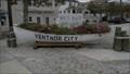 Image for Landlocked Boat - Ventnor City, NJ