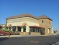 Image for McDonalds - South Tracy  - Tracy, CA