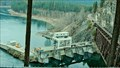 Image for Box Canyon Dam - Ione, WA