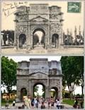 Image for Arc de Triomphe, Orange, France