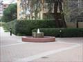 Image for Brannan St complex fountain - San Francisco, CA