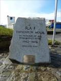 Image for RAF Davidstow Moor -  Davidstow Moor R.A.F. Memorial Museum, Davidstow, Cornwall