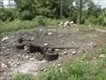 Image for Joliet Iron Works Historic Site Blast Furnaces 1 & 2  - Joliet, IL