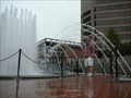 Image for City Center Park - Greensboro, NC