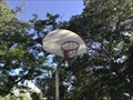 Image for Rick Seers Neighborhood Park Basketball Court - Concord, CA