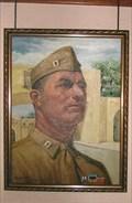Image for Captain Joseph J. McCarthy - MCRD - San Diego, CA