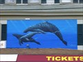 Image for Three Humpback Whales - Provincetown, MA