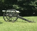 Image for Virginia Lodge No. 1 Cannon - Harpers Ferry, WV